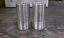 T4 and T5 boron carbide SV sandblasting nozzle