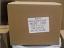 Silicon Carbide 25 lb box abrasive grain sandblast media