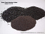 Brown fused aluminum oxide - order online today!