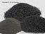 Sintered Aluminum Oxide - Order online!
