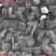 Our dermabrasion aluminum oxide, SEM photo of grain shape