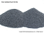 Very fine boron carbide sintering aid powder available for online ordering