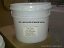 Silicon Carbide 50 lb pail sandblast media