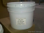 Aluminum Oxide Sandblast Media 50 lb pail
