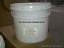 Sandblasting Media 50 lb pail