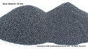 Boron Carbide Abrasive Powders Order Page: Grits 60 through 1500, 5lbs or More