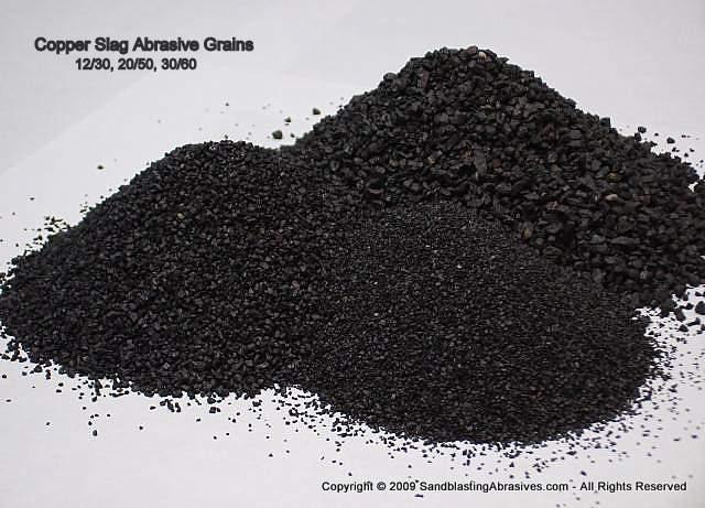 Slag Sand And Gravel : Copper and black on pinterest