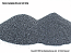 Boron Carbide Sintering Aids