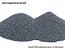 Nuclear Grade Boron Carbide 6 Micron Enhaced Heat Transfer