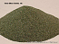 Green Silicon Carbide Wire Sawing