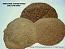 Cosmetic Walnut Shell Abrasives