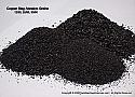 Copper Slag Sandblasting Abrasive